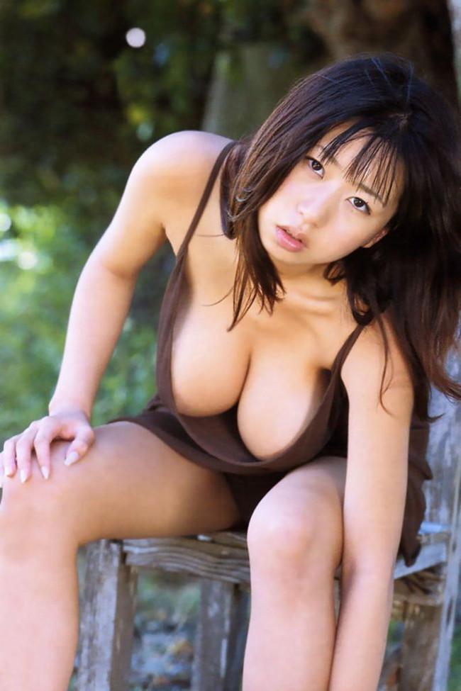 【ヌード画像】タンクトップ美少女の若さあふれる美しさw(30枚) 27