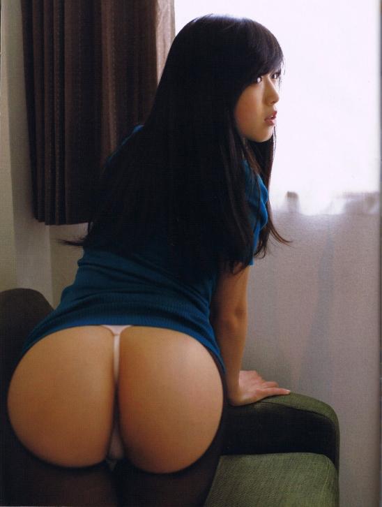 【ヌード画像】佐々木心音の過激なヌード画像(30枚) 10