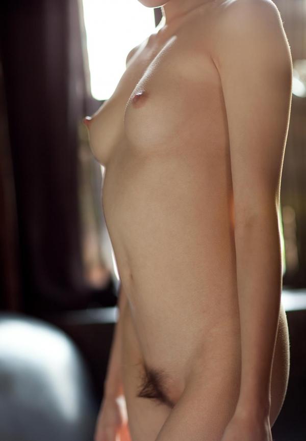 【ヌード画像】涼川絢音のエロ美しい裸体がくっそぬけすぎw(32枚) 02