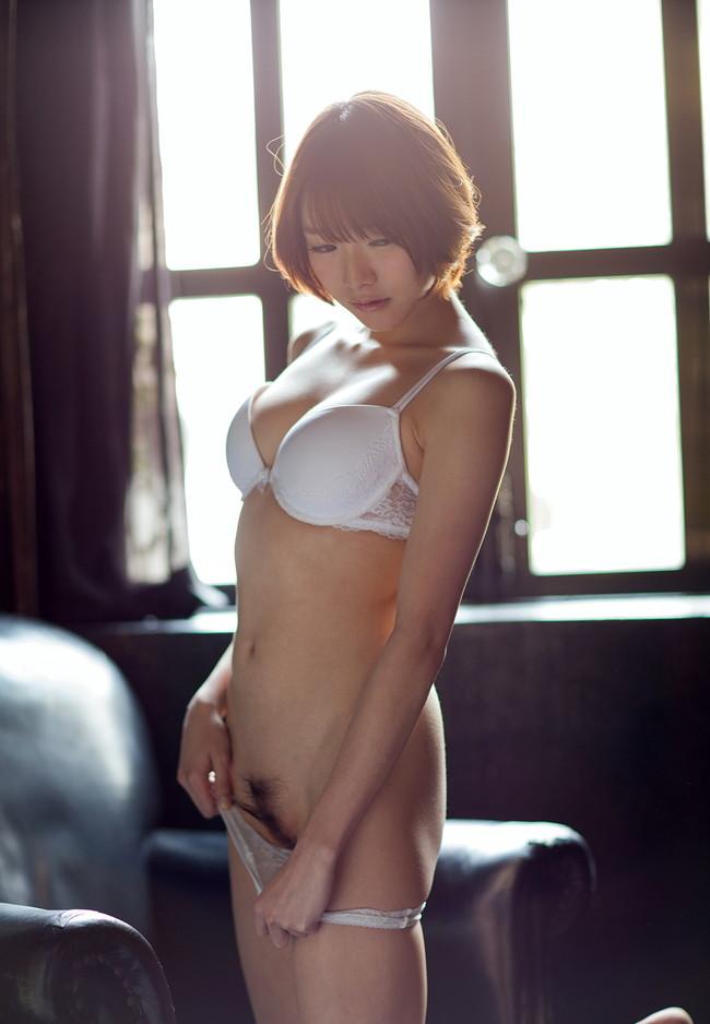 【ヌード画像】涼川絢音のエロ美しい裸体がくっそぬけすぎw(32枚) 13