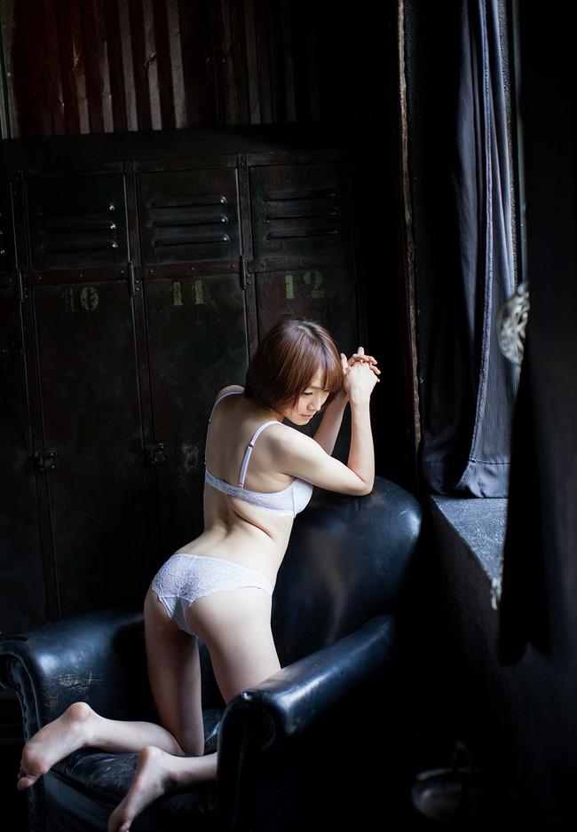 【ヌード画像】涼川絢音のエロ美しい裸体がくっそぬけすぎw(32枚) 25