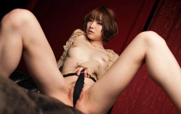 【ヌード画像】涼川絢音のエロ美しい裸体がくっそぬけすぎw(32枚) 26