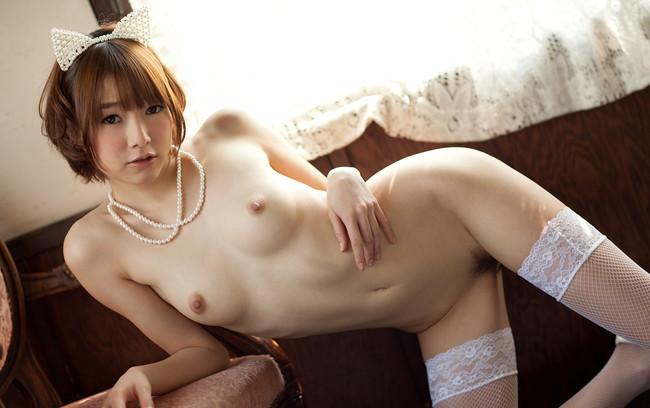 【ヌード画像】涼川絢音のエロ美しい裸体がくっそぬけすぎw(32枚) 30