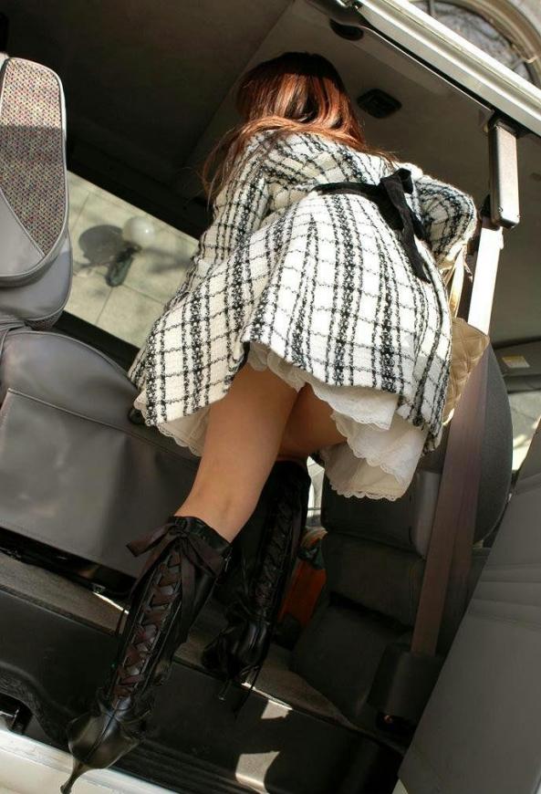【ヌード画像】ブーツを履いた美女がエロすぎると俺の中で話題にw(32枚) 12