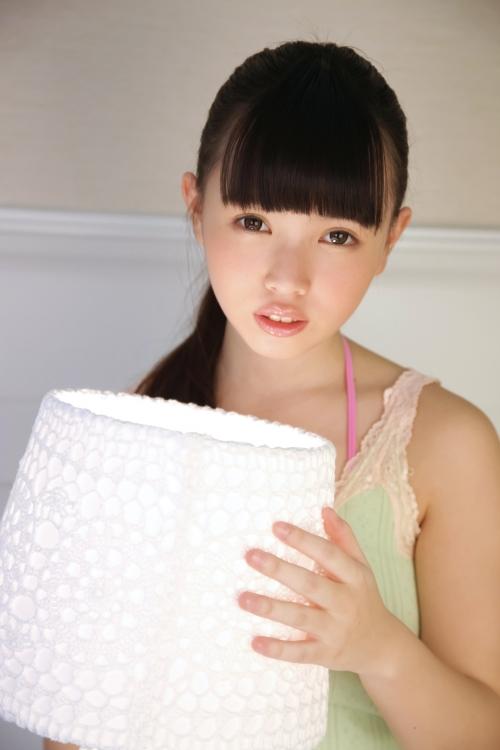 【ヌード画像】超美神!綾波ゆめの色白ムッチリボディが抱き心地よさそうw(31枚) 15