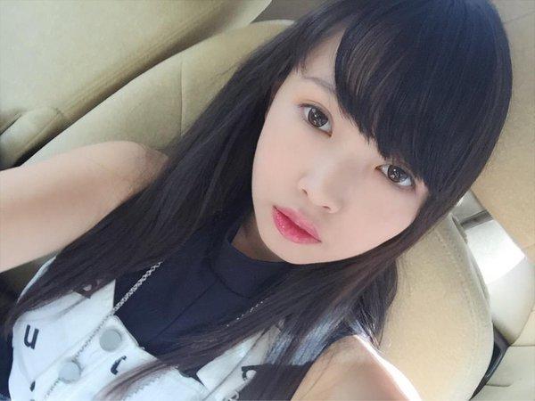 【ヌード画像】超美神!綾波ゆめの色白ムッチリボディが抱き心地よさそうw(31枚) 26