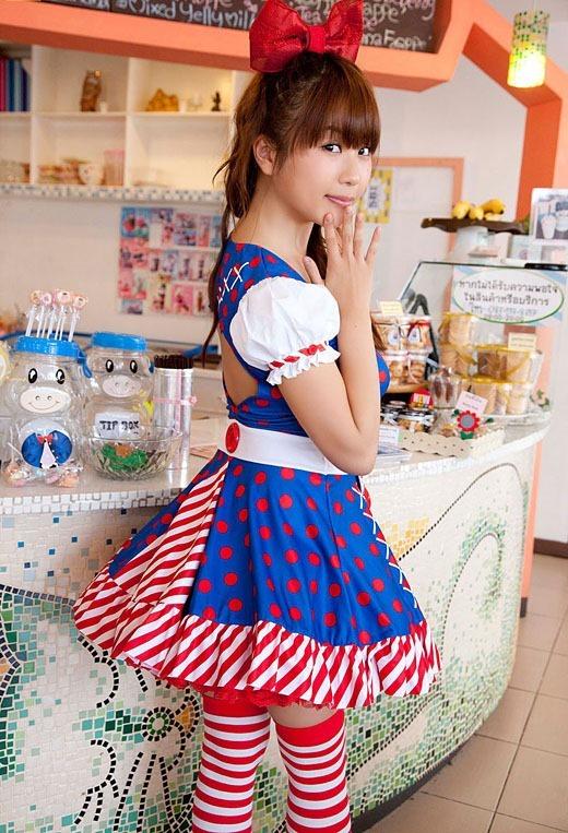 【ヌード画像】西田麻衣さんのセクシーセミヌード姿で幸せな気分になれるw(31枚) 13