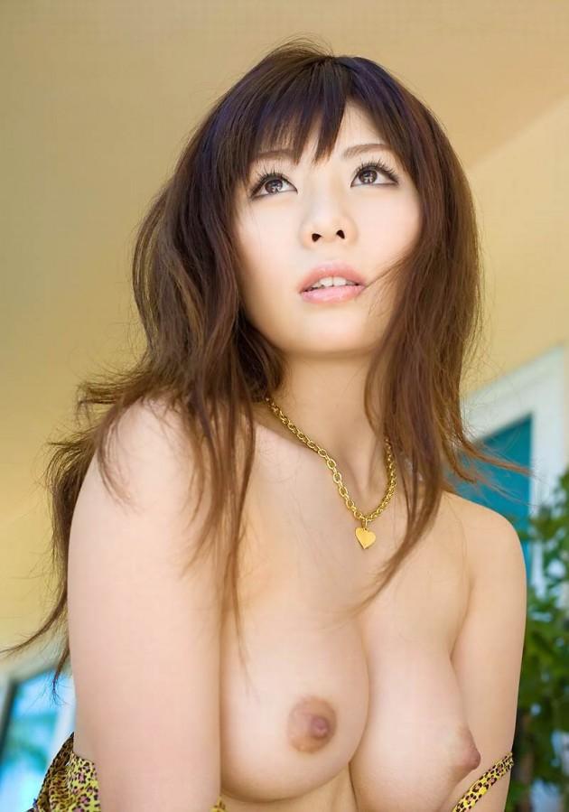 【ヌード画像】茶髪の女の子は淫乱そうっていう偏見w(32枚) 12