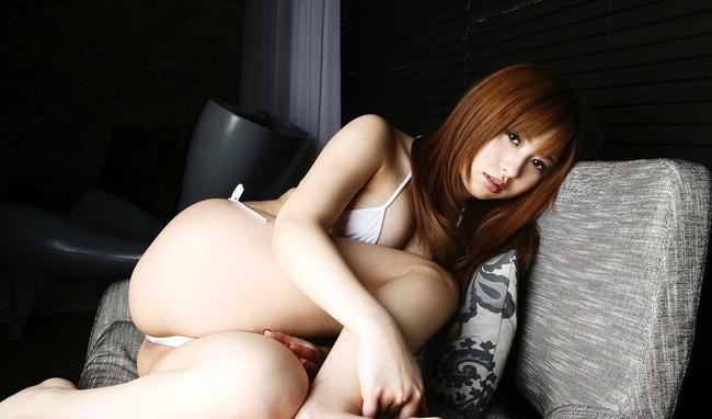 【ヌード画像】茶髪の女の子は淫乱そうっていう偏見w(32枚) 29