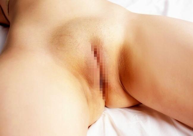 【ヌード画像】オマンコが怖いくらいにバッチリ見える画像w(30枚) 24