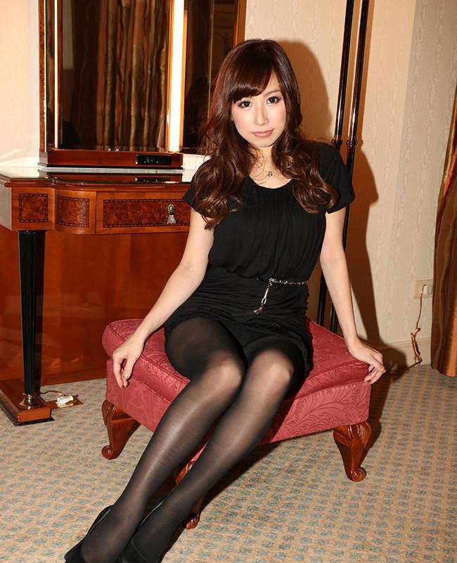 【ヌード画像】北川エリカの美巨乳ヌード画像(30枚) 12
