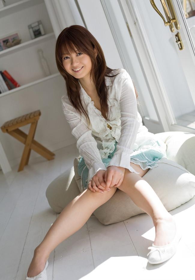 【ヌード画像】笑顔が素敵な石原莉奈の美しい裸体(31枚) 25