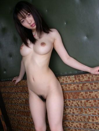 【ヌード画像】美女たちのエロすぎるスッポンポン画像(31枚) 24