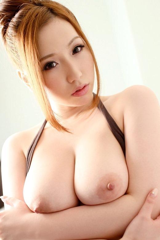 【ヌード画像】佐山愛のムチムチボディがセクシーなヌード画像(30枚) 26