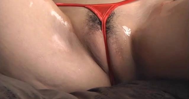 【ヌード画像】美少女のセクシー画像wハミマンもありますw(30枚) 22
