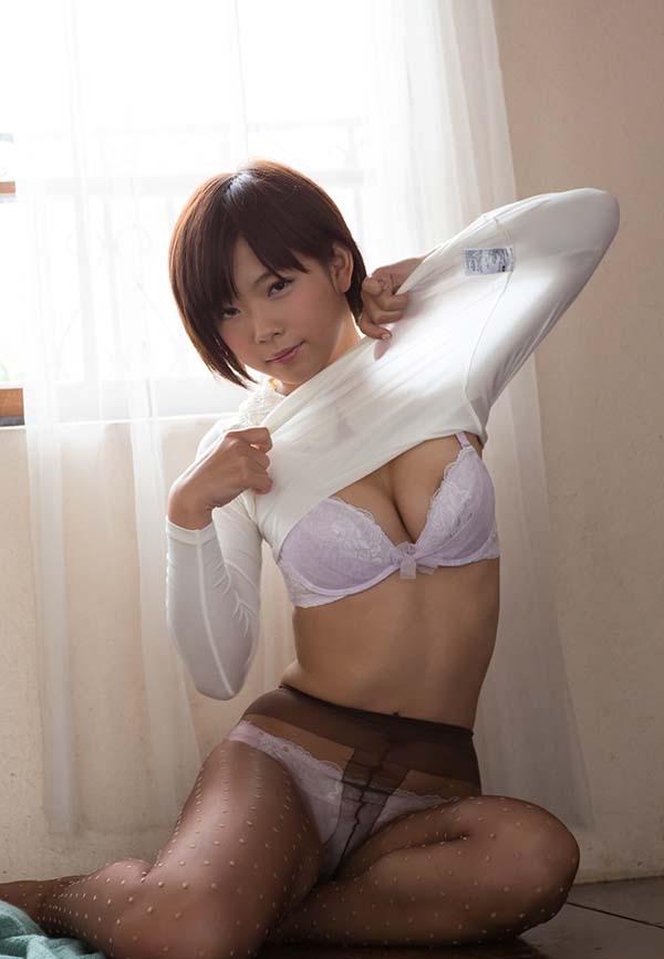 【ヌード画像】紗倉まなのエロキュートなヌード画像(31枚) 05