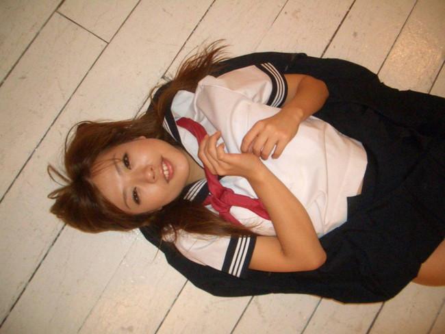 【ヌード画像】ほしのみゆの美乳セクシーヌード画像(32枚) 19
