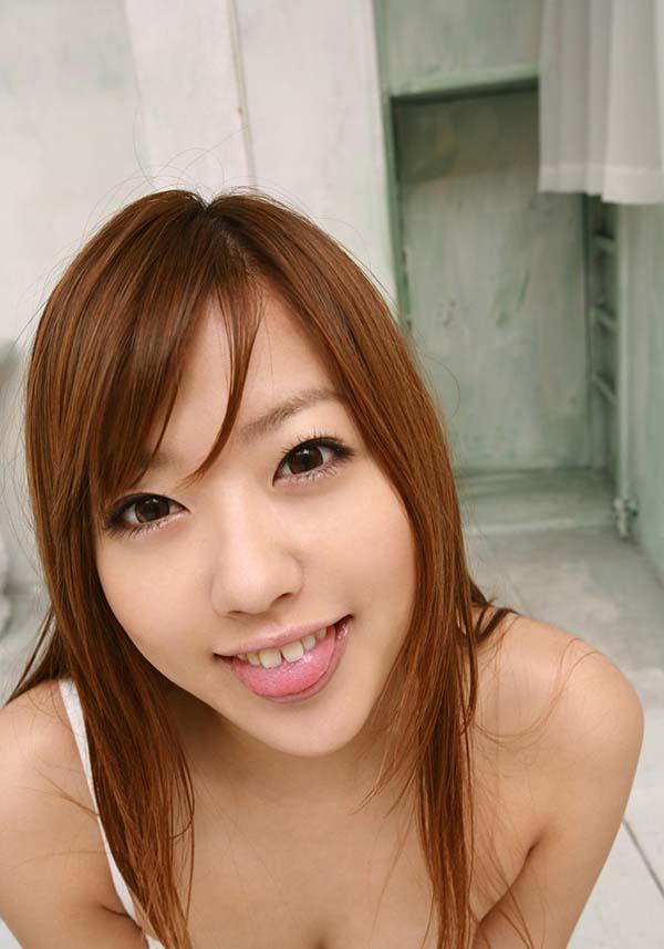 【ヌード画像】ほしのみゆの美乳セクシーヌード画像(32枚) 24