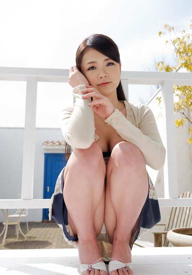 【ヌード画像】鶴田かなの巨乳ヌードが素晴らしくエロイw(32枚) 27