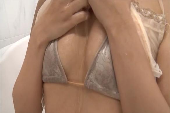 【ヌード画像】山崎登月のさわやかな挑発姿が可愛すぎるw(32枚) 12