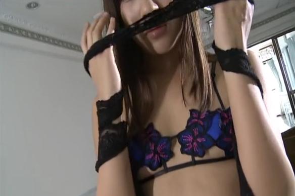 【ヌード画像】山崎登月のさわやかな挑発姿が可愛すぎるw(32枚) 18