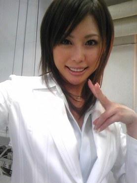 【ヌード画像】美咲みゆのエッチなお姉さん系ヌード画像(33枚) 32