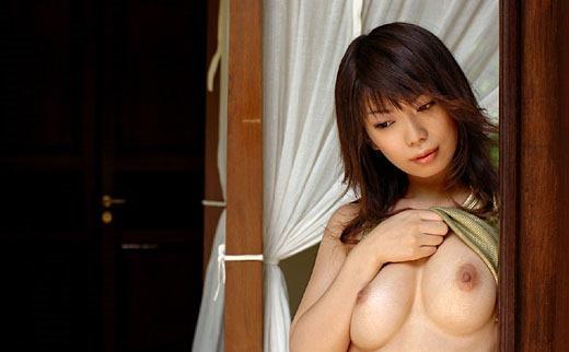 【ヌード画像】妃乃ひかりのスレンダーな裸体が美しいw(32枚) 09