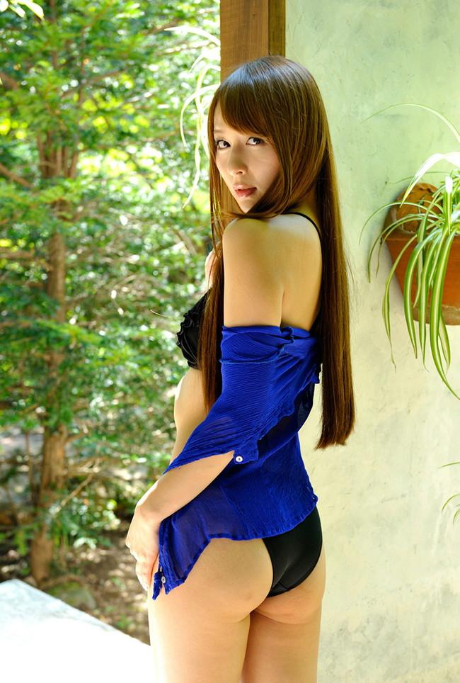 【ヌード画像】希崎ジェシカの綺麗な身体を堪能できるヌード画像(32枚) 02