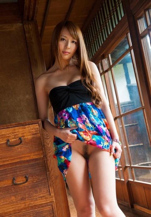 【ヌード画像】希崎ジェシカの綺麗な身体を堪能できるヌード画像(32枚) 29