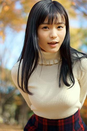 【ヌード画像】巨乳女がセーターを着た結果w(32枚) 13