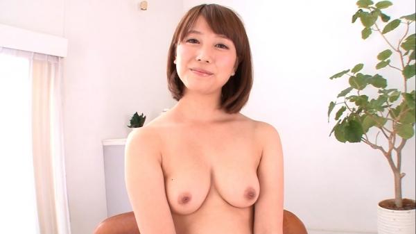 【ヌード画像】初川みなみの激エロシコボディ!(32枚) 18