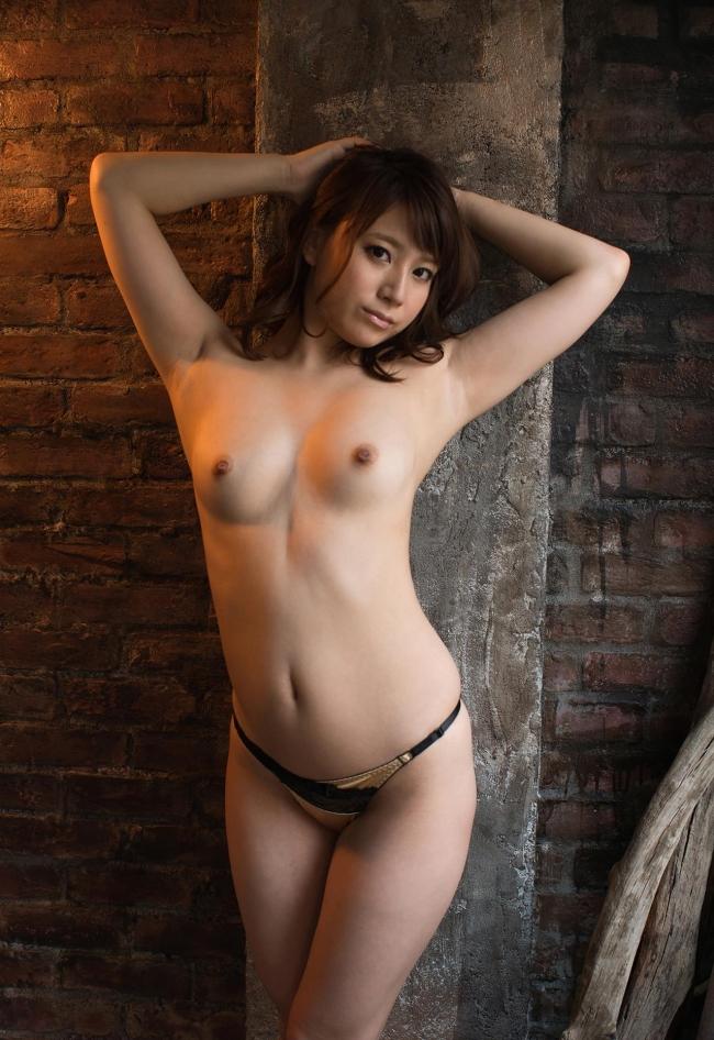 【ヌード画像】初川みなみの激エロシコボディ!(32枚) 21