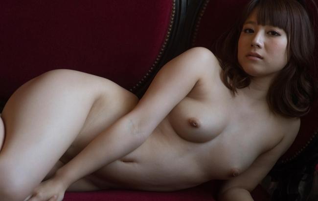 【ヌード画像】初川みなみの激エロシコボディ!(32枚) 25