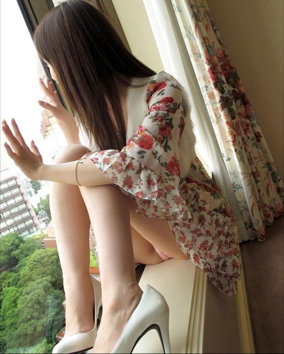 【ヌード画像】篠田ゆうのエロすぎる美尻ヌード画像(31枚) 22