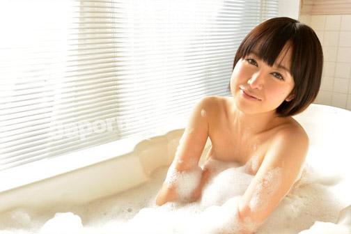 【ヌード画像】篠田ゆうのエロすぎる美尻ヌード画像(31枚) 30