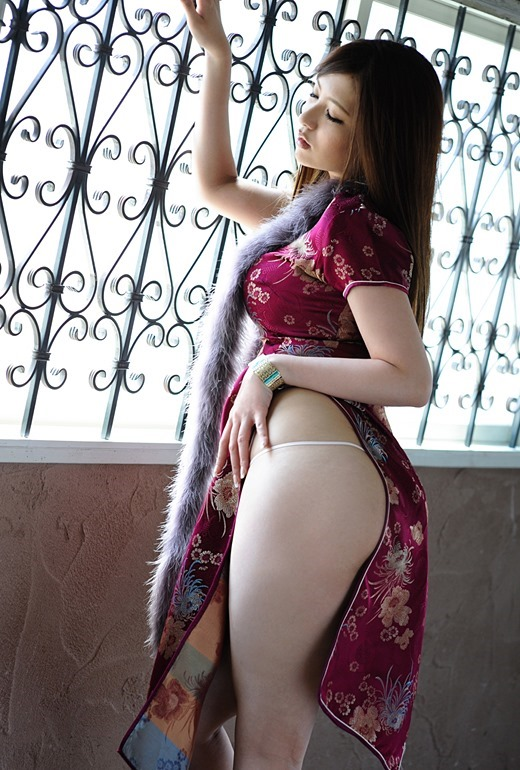 【ヌード画像】春日由衣のグラマラスボディが妖艶すぎるw(31枚) 26