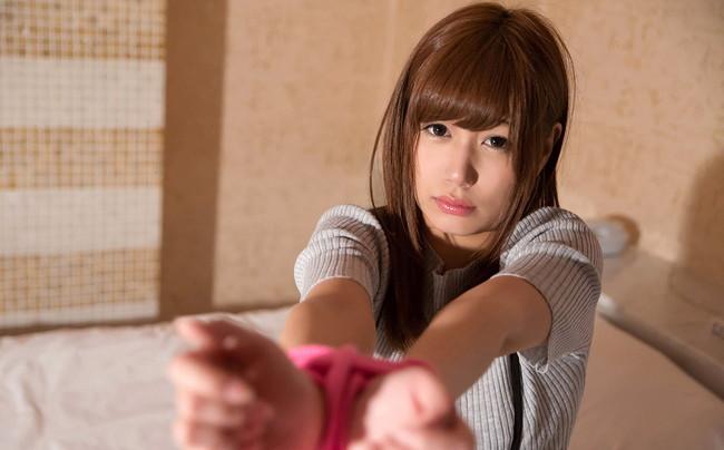 【ヌード画像】紺野ひかるのエロ可愛いヌード画像(31枚) 03