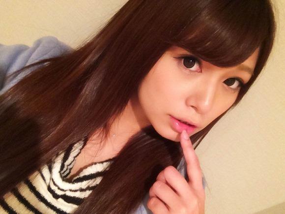【ヌード画像】紺野ひかるのエロ可愛いヌード画像(31枚) 17