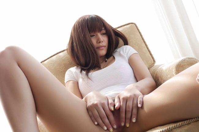 【ヌード画像】紺野ひかるのエロ可愛いヌード画像(31枚) 23