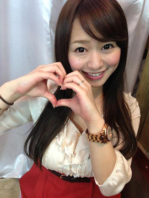 【ヌード画像】白石茉莉奈のぽっちゃり巨乳ヌード画像(32枚) 10