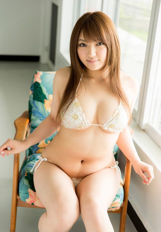 【ヌード画像】神咲詩織の豊満ボディは抱き心地よさそうw(31枚) 10