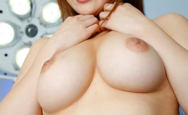 【ヌード画像】神咲詩織の豊満ボディは抱き心地よさそうw(31枚) 28