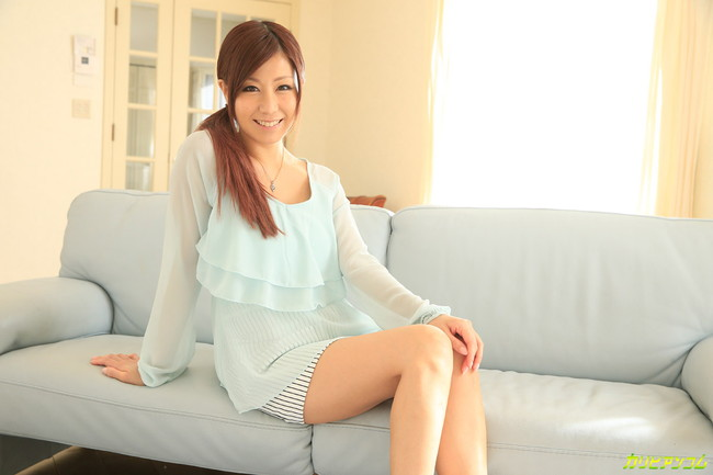 【ヌード画像】社長秘書風美女たちの妖艶なヌード画像(32枚) 07