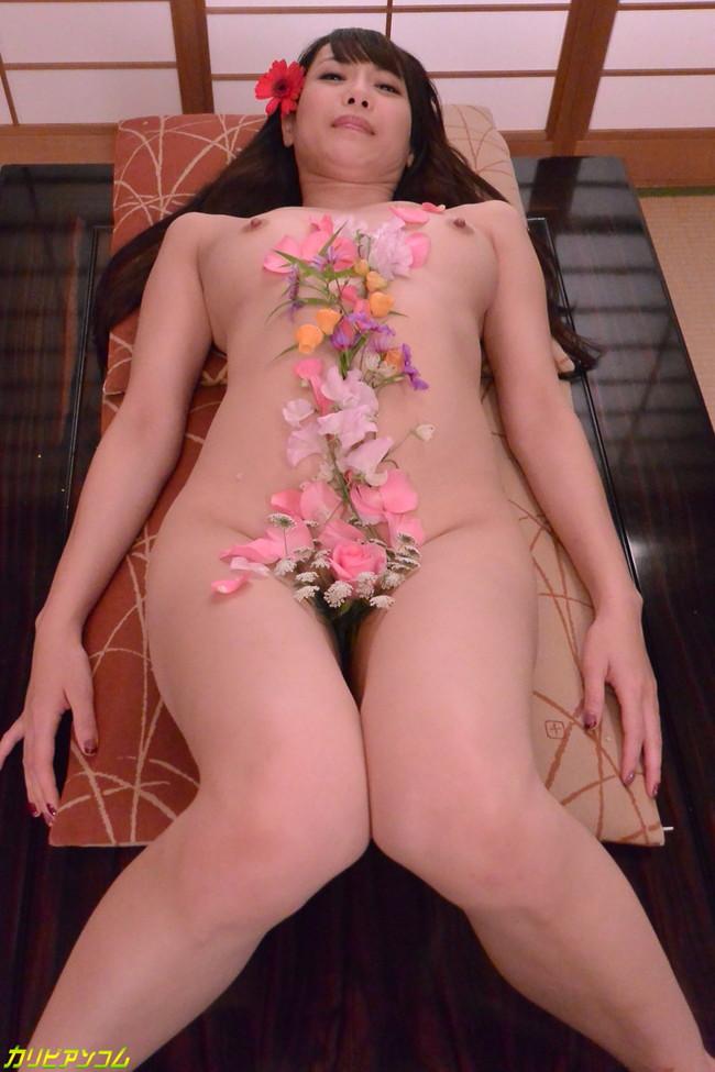 【ヌード画像】社長秘書風美女たちの妖艶なヌード画像(32枚) 21