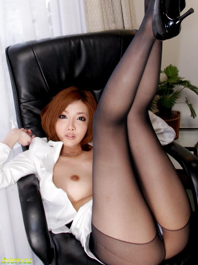 【ヌード画像】社長秘書風美女たちの妖艶なヌード画像(32枚) 24
