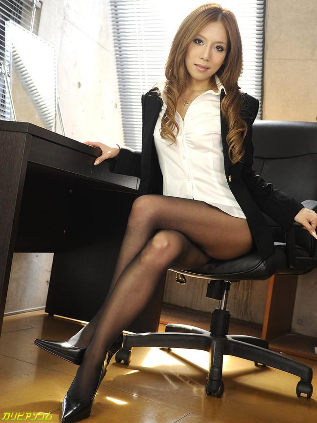 【ヌード画像】社長秘書風美女たちの妖艶なヌード画像(32枚) 28