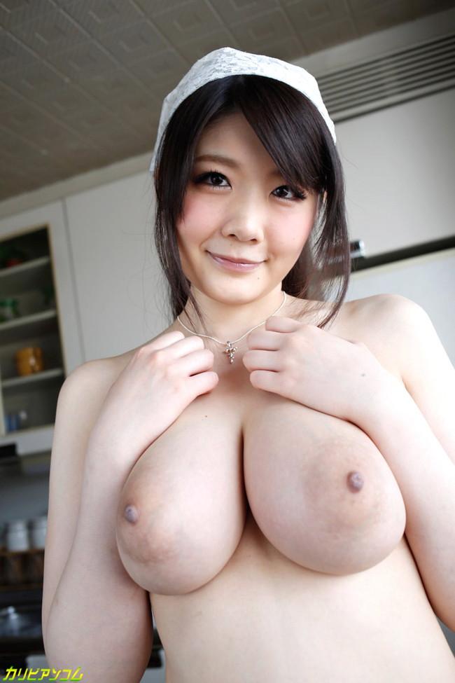【ヌード画像】仕事中に裸体をさらしている家政婦さんのエロ画像w(30枚) 16