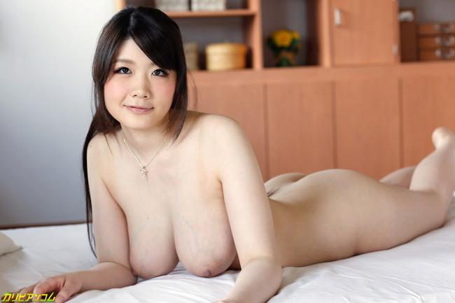 【ヌード画像】仕事中に裸体をさらしている家政婦さんのエロ画像w(30枚) 20