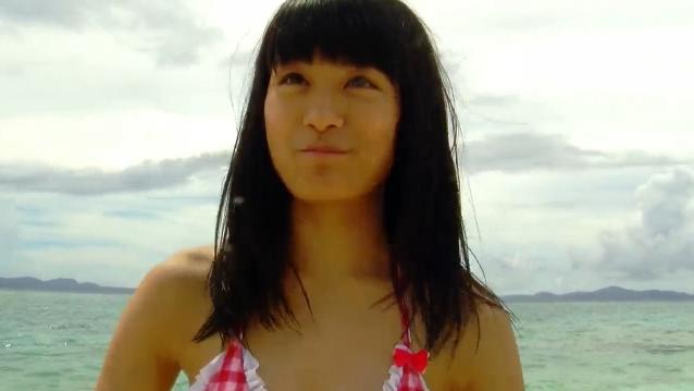 【ヌード画像】水着で遊ぶ女の子が可愛いw(33枚) 33