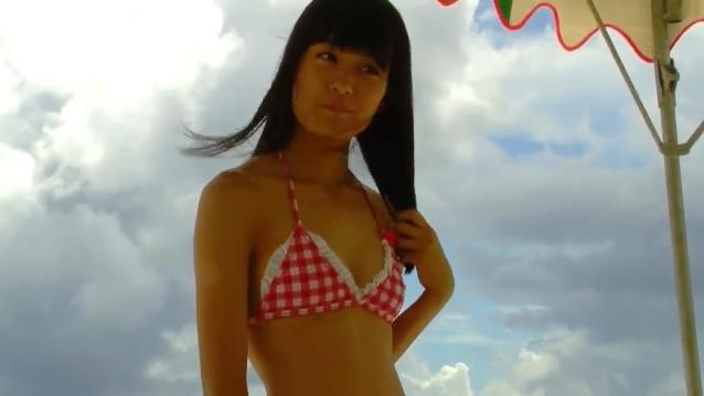 【ヌード画像】水着で遊ぶ女の子が可愛いw(33枚) 28
